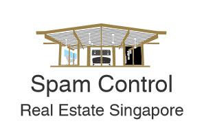 Spam Control
